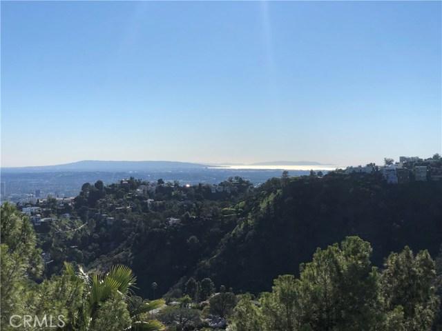 2425 Mount Olympus Dr, Los Angeles, CA 90046 Photo 10