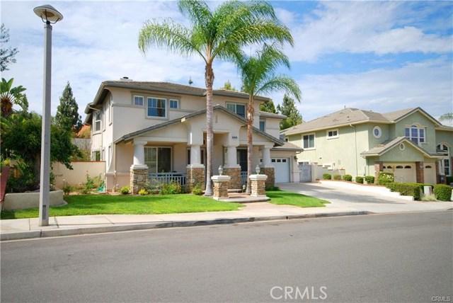20285 Chandler Drive, Yorba Linda CA: http://media.crmls.org/medias/8e1a4584-51a3-4e91-b4b2-fb114553b5f6.jpg