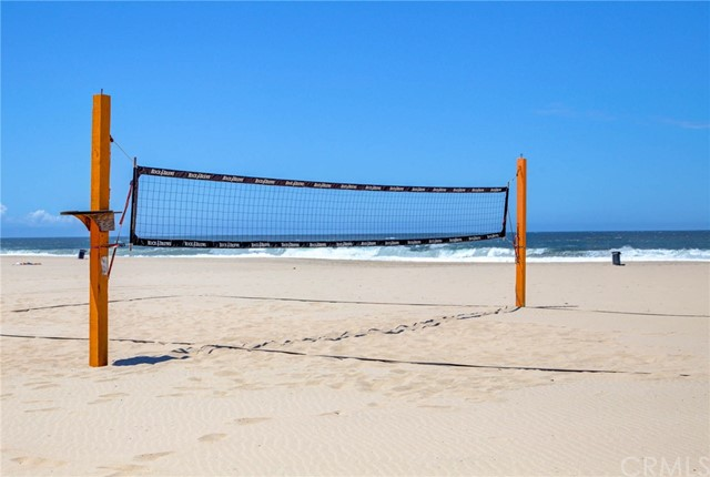 2601 The Strand, Hermosa Beach, CA 90254 photo 28