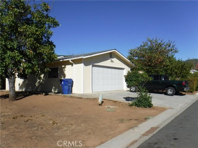 14073 Apple Lane Clearlake Oaks, CA 95423 - MLS #: LC17221175