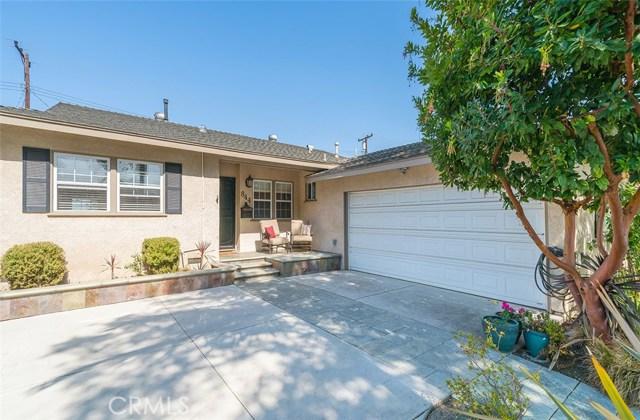 844 Kallin Av, Long Beach, CA 90815 Photo 1