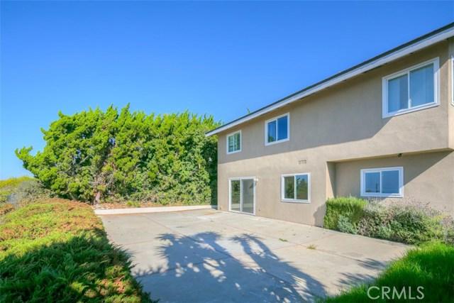 28621 Leacrest Drive, Rancho Palos Verdes CA: http://media.crmls.org/medias/8e21abd2-e19a-480b-91ea-8f0de740188d.jpg