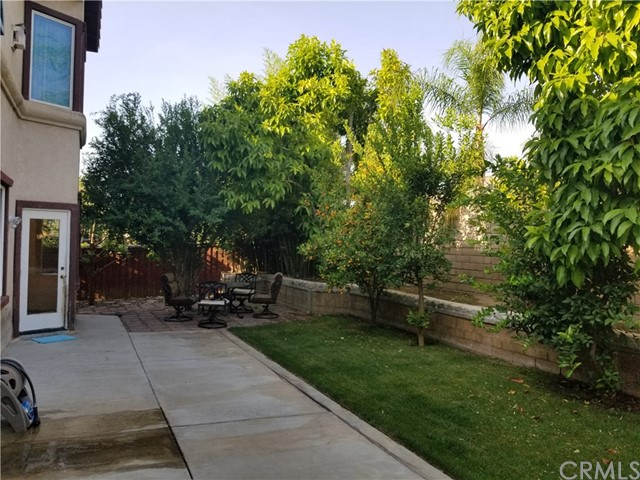 9446 Sunglow Court Rancho Cucamonga, CA 91730 - MLS #: CV18172087