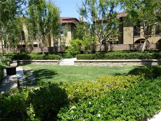 53 Gingerwood, Irvine, CA 92603 Photo 40