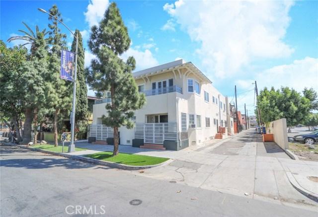 338 E 7th St, Long Beach, CA 90813 Photo 0