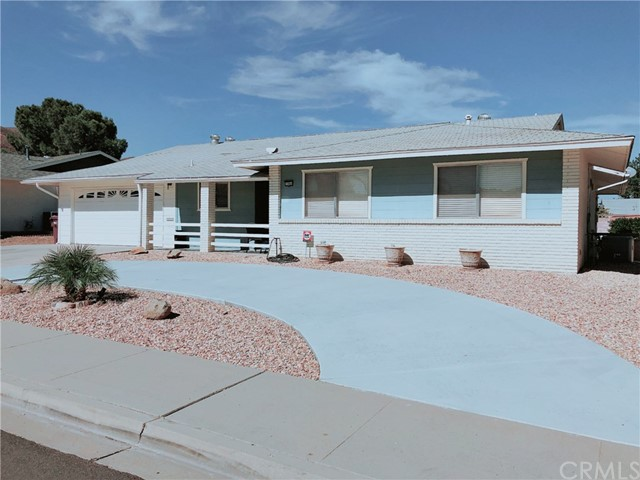 , CA  is listed for sale as MLS Listing SW18247737