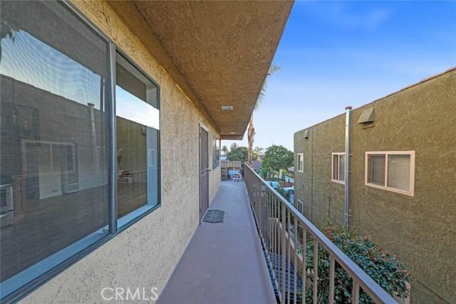 3305 E Ransom St, Long Beach, CA 90804 Photo 9