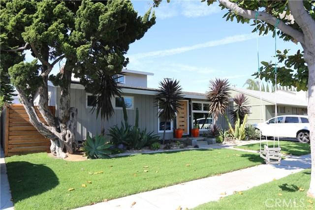 6431 E Marita St, Long Beach, CA 90815 Photo 2