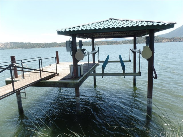 10327 Terrace Drive Clearlake Oaks, CA 95423 - MLS #: LC18135930