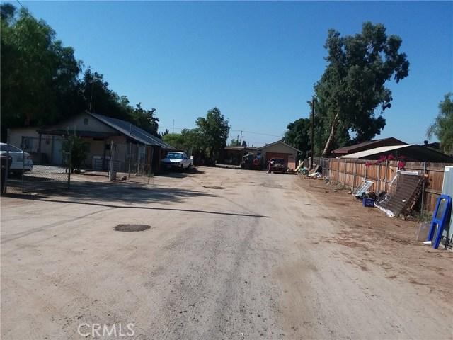 24815 EUCALYPTUS Avenue, Moreno Valley, CA 92553