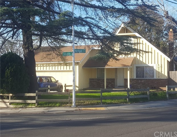 601 Tenaya Av, Sacramento, CA 95833 Photo