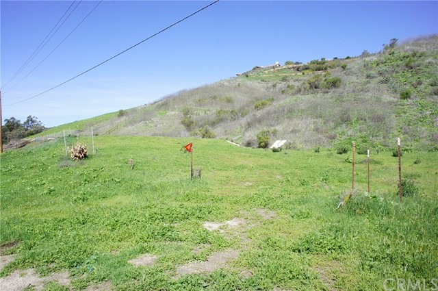 Property for sale at 1199 Purisima Road, Lompoc,  California 93436