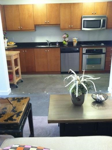 Rental Homes for Rent, ListingId:34460218, location: 150 South Harbor Boulevard # Anaheim 92805