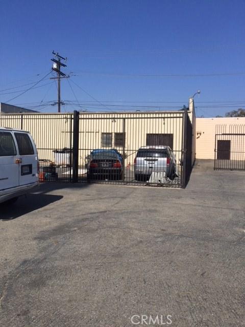440 E Holt Avenue Pomona, CA 91767 - MLS #: AR18034102