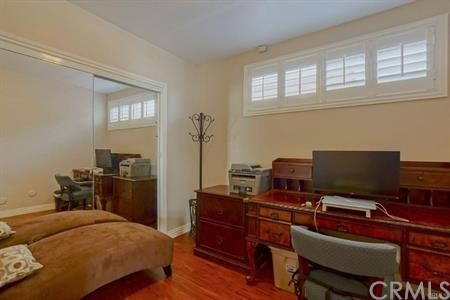 1409 S 10th Avenue Arcadia, CA 91006 - MLS #: AR18151055