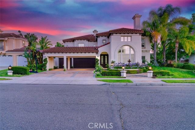 Photo of 4728 E Stetson Ln, Orange, CA