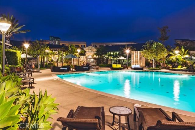 547 Rockefeller, Irvine, CA 92612 Photo 18