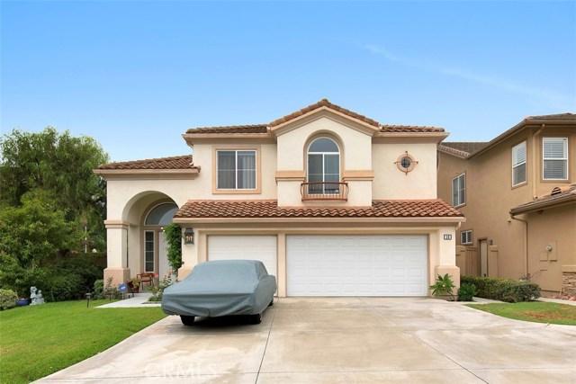 16 Calavera, Irvine CA: http://media.crmls.org/medias/8e357f74-b472-4135-84b7-2d5693d66bc7.jpg