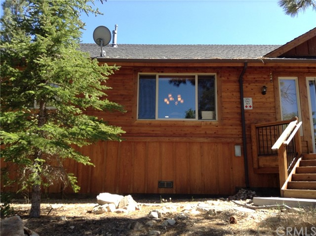 42690 Edgehill Big Bear, CA 92315 - MLS #: OC18187173