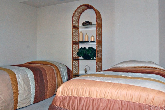 753 Violeta Drive, Palm Springs CA: http://media.crmls.org/medias/8e35c876-6643-4e21-ac09-eb49adadfe6f.jpg