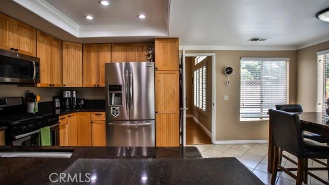 3580 Copper Ridge Drive, Corona CA: http://media.crmls.org/medias/8e35d704-1063-46de-b213-cd895f09326c.jpg