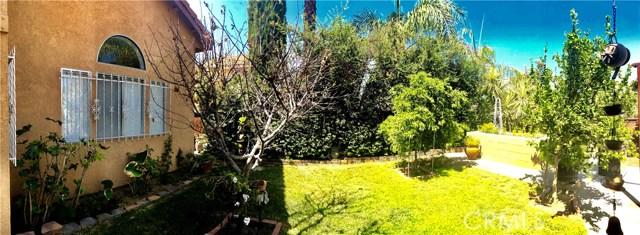2190 Cordillera Avenue, Colton CA: http://media.crmls.org/medias/8e378d7c-9a98-4828-85c3-8a8e1aeaf408.jpg