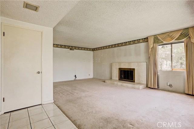 11854 Haro Avenue Downey, CA 90241 - MLS #: MB18118285