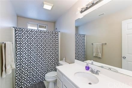 Photo of 42110  Calabria Drive, Temecula Temecula Wine Country real estate for sale