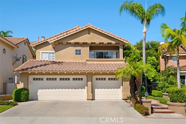 Photo of 27079 Pacific Terrace Drive, Mission Viejo, CA 92692