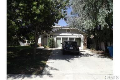 Rental Homes for Rent, ListingId:36165477, location: 1054 Sundar Drive Calimesa 92320