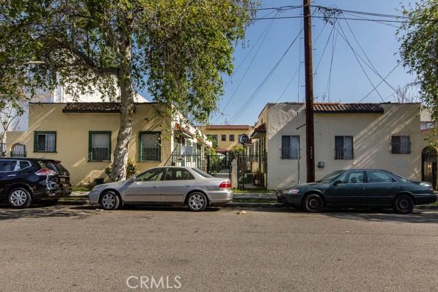 311 W 33rd St, Los Angeles, CA 90007 Photo 5