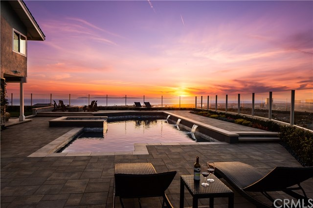 Photo of 27 Point Loma Drive, Corona del Mar, CA 92625