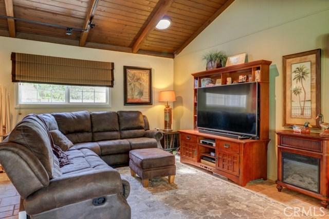 222 S Barbara Wy, Anaheim, CA 92806 Photo 13