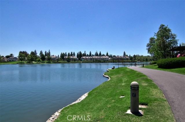 36 Lakeshore, Irvine, CA 92604 Photo 34