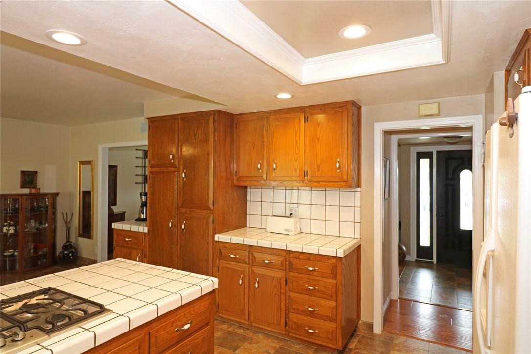 1205 E Buckeyewood Avenue Orange, CA 92865 - MLS #: PW17240038