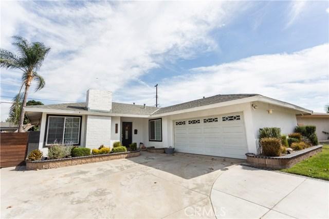 1312 N Aetna St, Anaheim, CA 92801 Photo