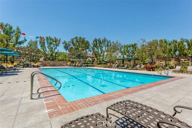 31 Stowe Irvine, CA 92620 - MLS #: PW18141489