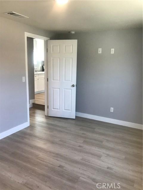 1252 D Street Corona, CA 92882 - MLS #: PW18173088