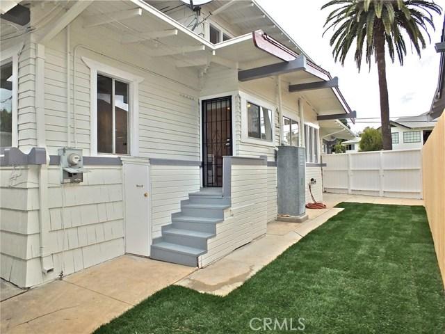 3800 E 1st St, Long Beach, CA 90803 Photo 41