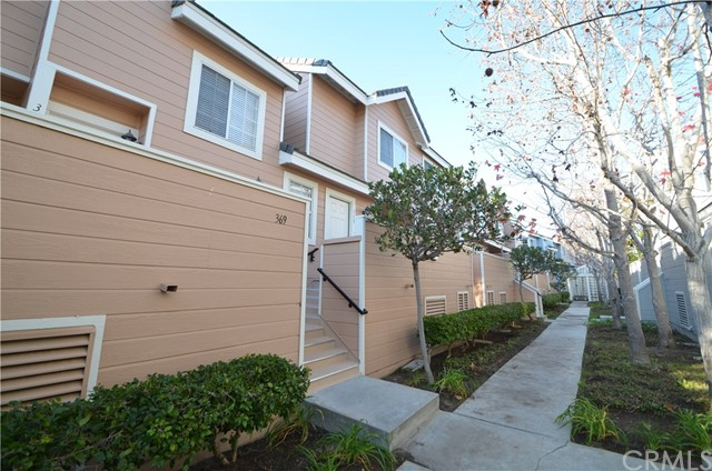 2800 Plaza Del Amo 368, Torrance, CA 90503