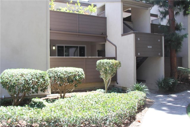 1444 Cabrillo Park Drive B Santa Ana, CA 92701 is listed for sale as MLS Listing PW16158751