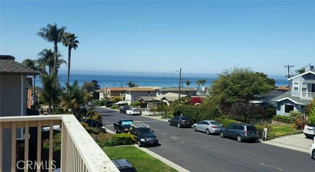 143 VISTA DEL MAR, PISMO BEACH, CA 93449  Photo 2