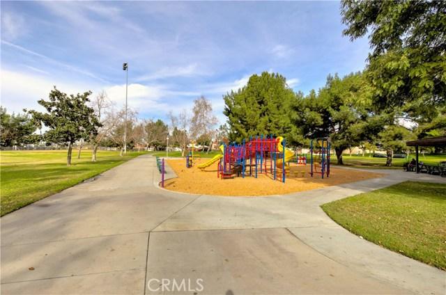 1829 W Falmouth Av, Anaheim, CA 92801 Photo 31