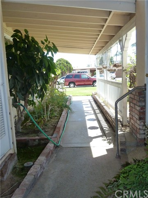 9331 Harle Av, Anaheim, CA 92804 Photo 1