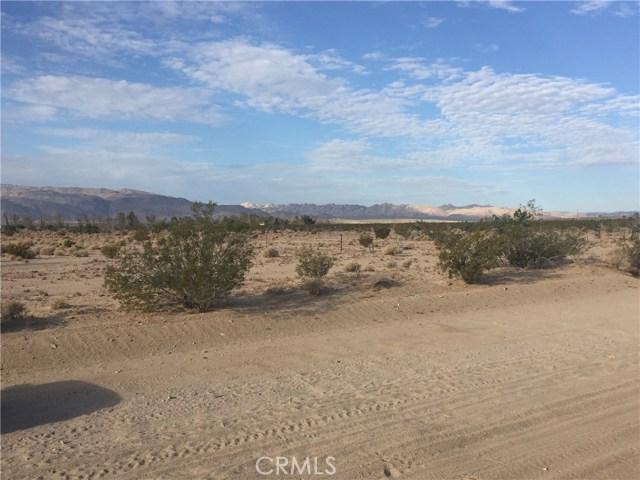 0 Valle Vista Road, 29 Palms CA: http://media.crmls.org/medias/8e49585a-019a-48a3-9e45-df30c2f34a80.jpg