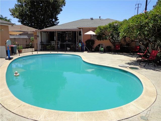 3944 N Frijo Avenue, Covina CA: http://media.crmls.org/medias/8e4ad09c-4b0c-4b46-bc70-9c6309038d74.jpg