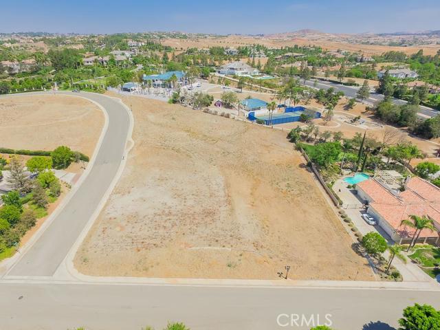 6910 Royal Hunt Ridge Drive, Riverside, CA, 92506