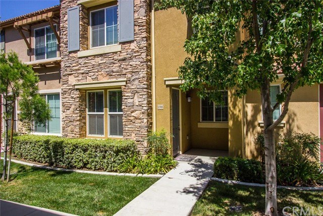 Single Family Home for Sale, ListingId:34776379, location: 30505 Canyon Hills Road # Lake Elsinore 92532