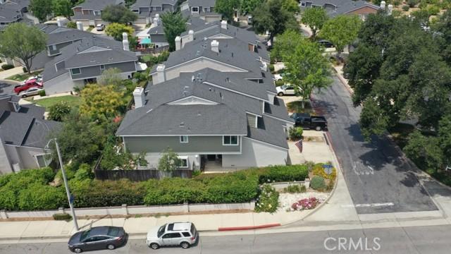 3788 Live Oak Drive, Pomona CA: http://media.crmls.org/medias/8e4e107f-c282-4939-b0c9-93ba268fe7de.jpg