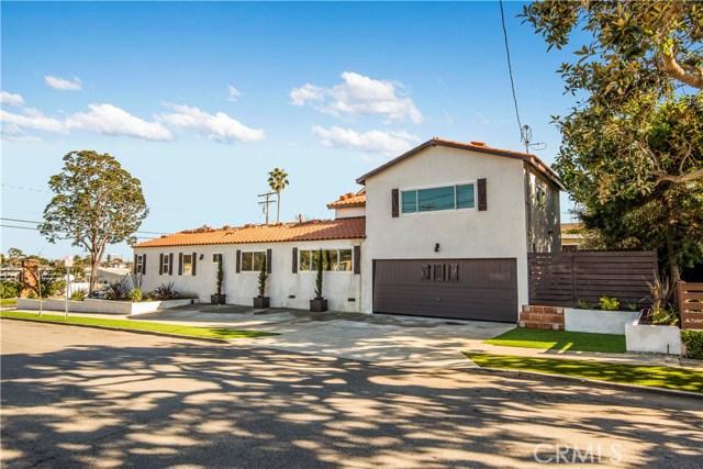 861 Sheldon St, El Segundo, CA 90245 photo 29